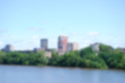 Manchester_skyline-2.jpg