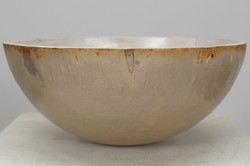 bowldetail2rs