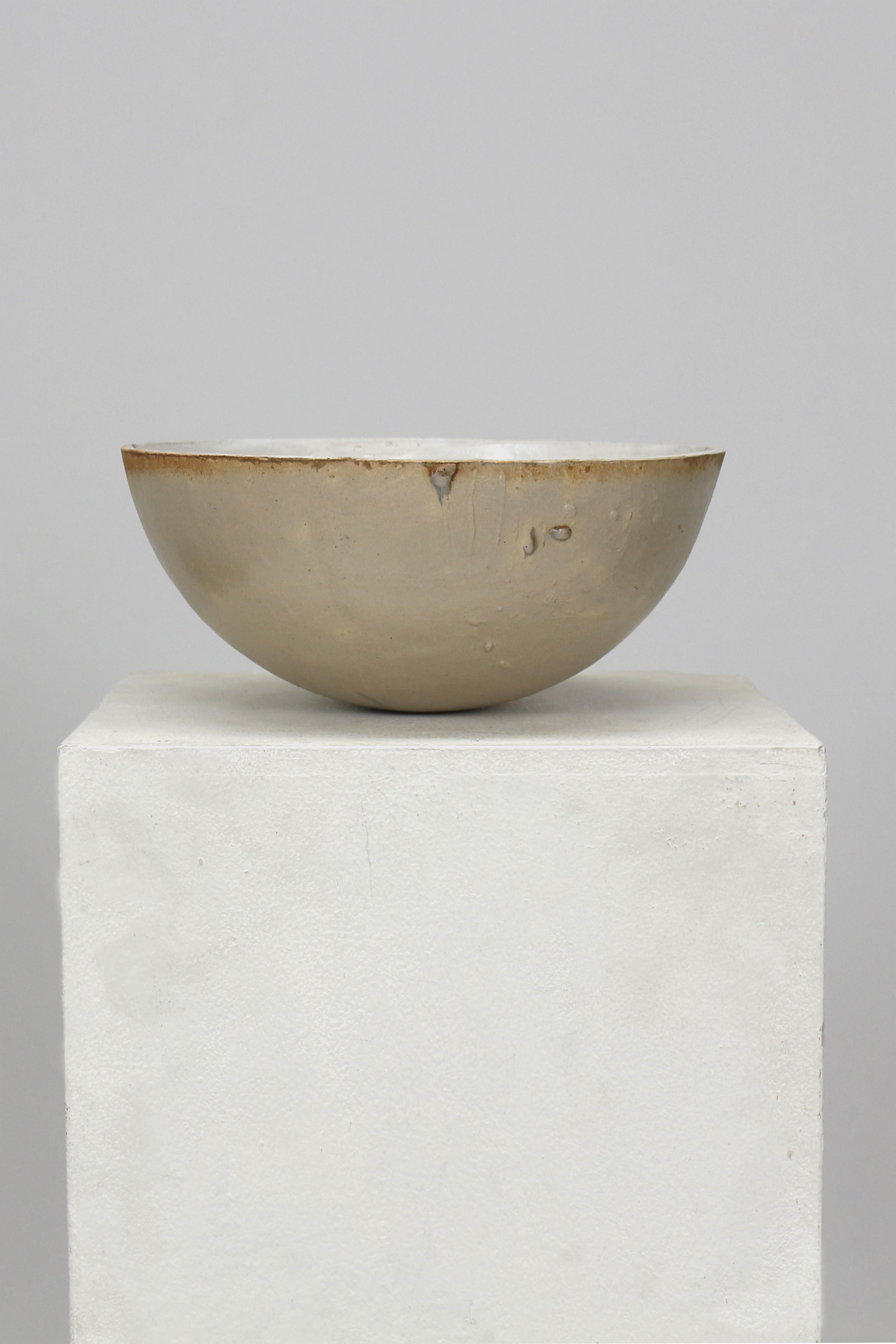 bowl1rs