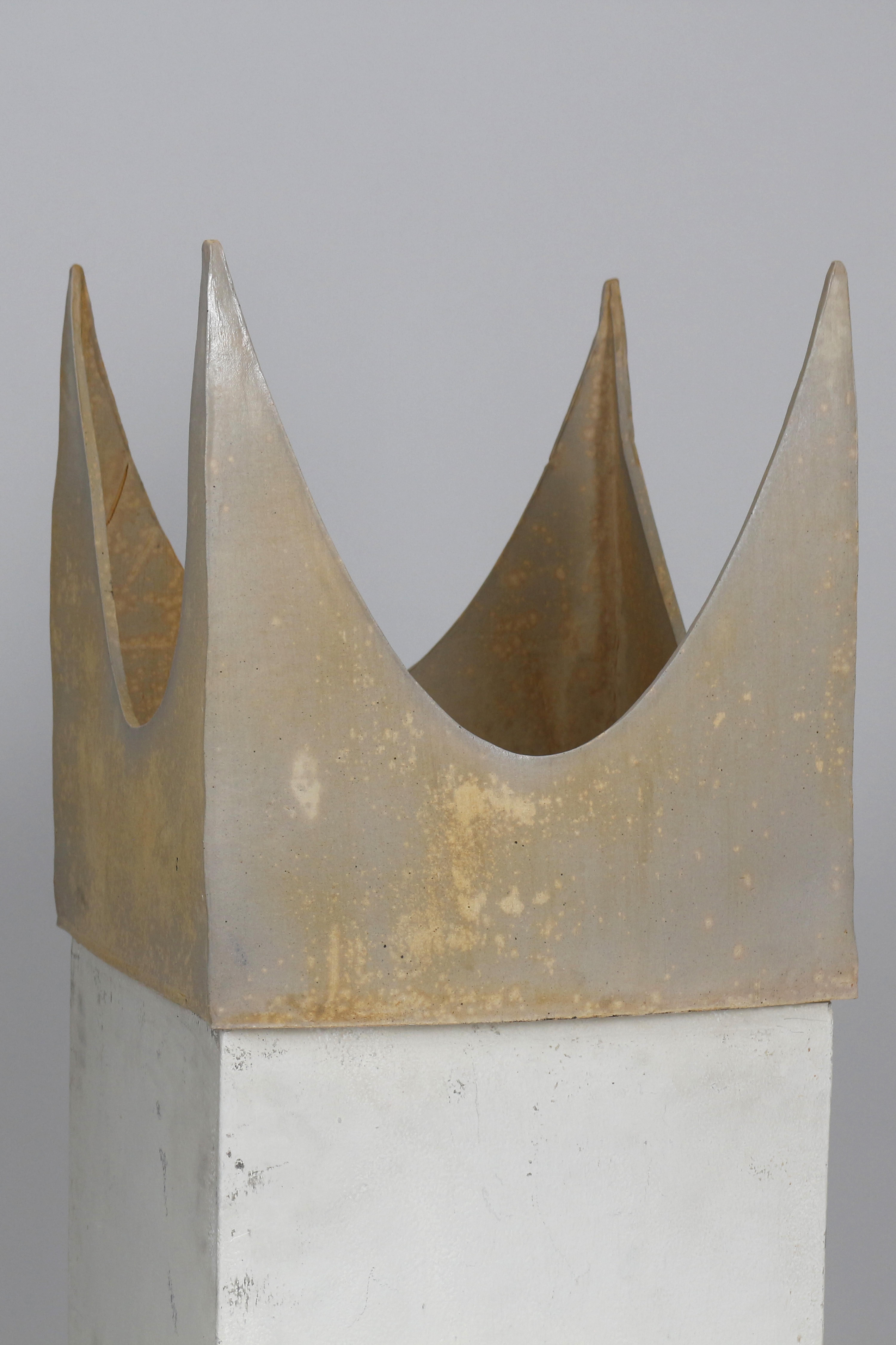 crown2rs