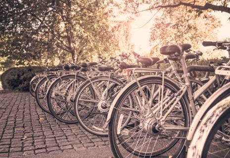 Bonus Mobilità: c'è il rischio di rimanere a piedi?