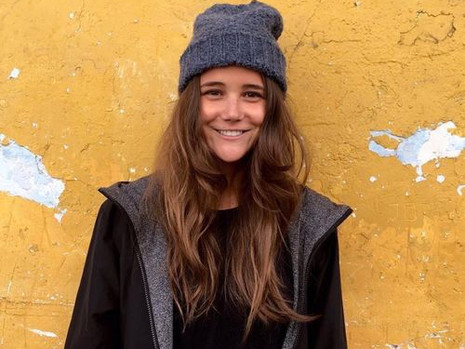 Wrad Living: siamo nati come community per portare la sostenibilità nel mondo della moda