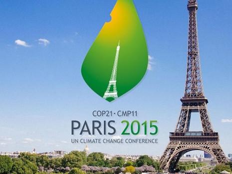 A cinque anni dagli accordi di Parigi, tra promesse mancate ed effetto del COVID