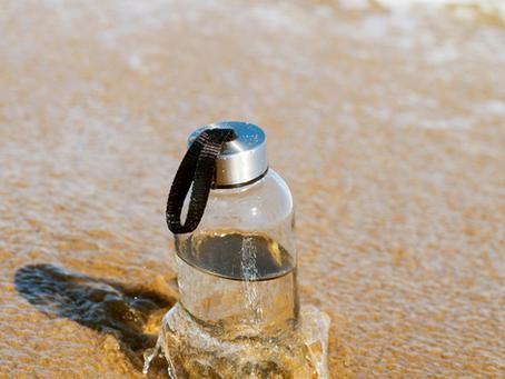Tre azioni per inserire l'acqua nell'agenda per il clima