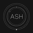 Ash_Logo_Black_thick_website.png