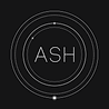 Ash_Logo_Black_thick_website.png