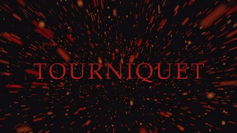 """""""Tourniquet"""" by Breaking Benjamin"""
