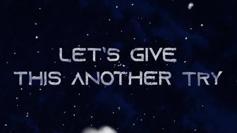 """""""So Cold"""" by Breaking Benjamin"""