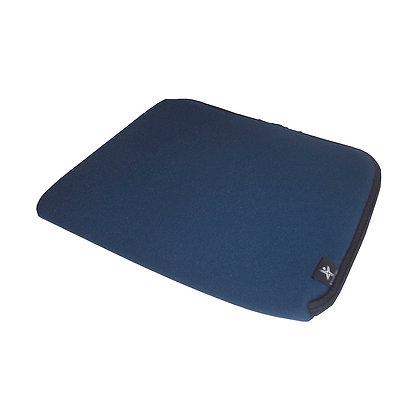Funda para Portatil o Tablet Star St-Sl-005 14.1 Pulgadas Con Cremallera Negra