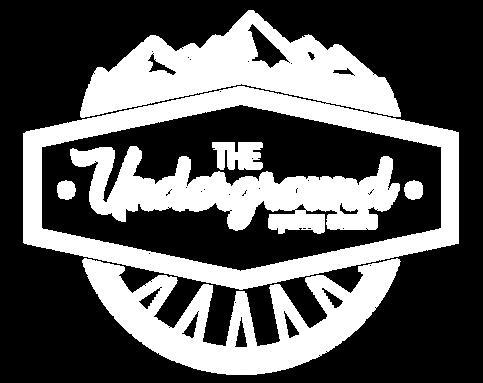 Joy Ride Bikes Final Logo-1.png