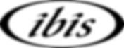 ibis_logo-5bConverted5d.png