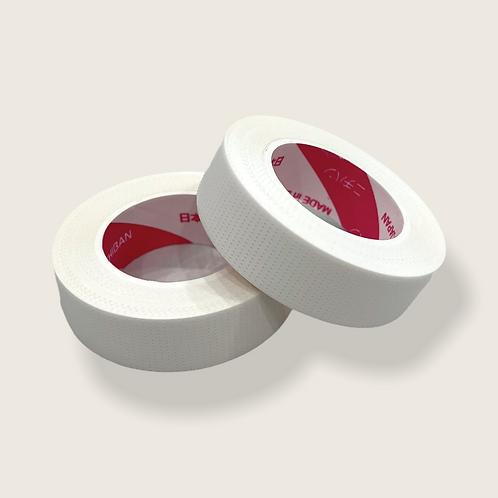 White Lash Tape