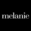 Mel.png