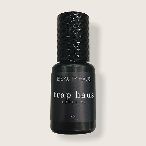 Trap Haus Adhesive