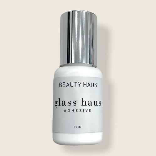 Glass Haus Lash Adhesive