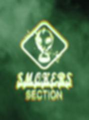 3-SMOKERS SECTION REBOOT SEASON 2.jpg
