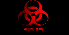 New Film Alert - Ground Zero