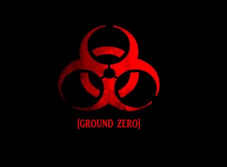 New Film Alert - Ground Zero