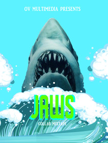 1-JAWS COLLAB MIXTAPE.jpg