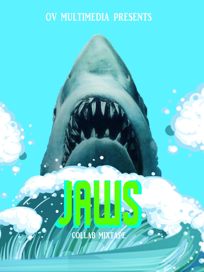 1-JAWS COLLAB MIXTAPE.jpg