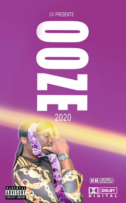 OOZE 2020