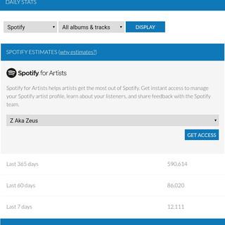 Screenshot_20201021-224255_Chrome.jpg