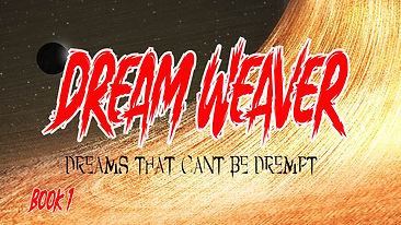 DREAM WEAVER COVER - 1.jpg