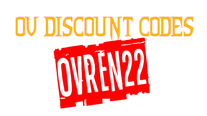 DISCOUNT CODES 2.png