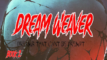 DREAM WEAVER COVER - 2.jpg