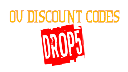 DISCOUNT CODES.png