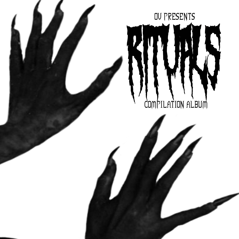 RITUALS - COMP ALBUM