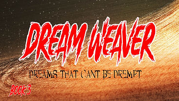DREAM WEAVER COVER - 3.jpg