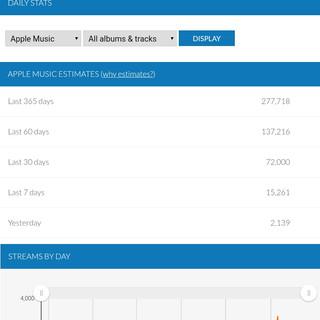 Screenshot_20201021-224319_Chrome.jpg