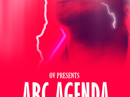 New Film Alert - Arc Agenda