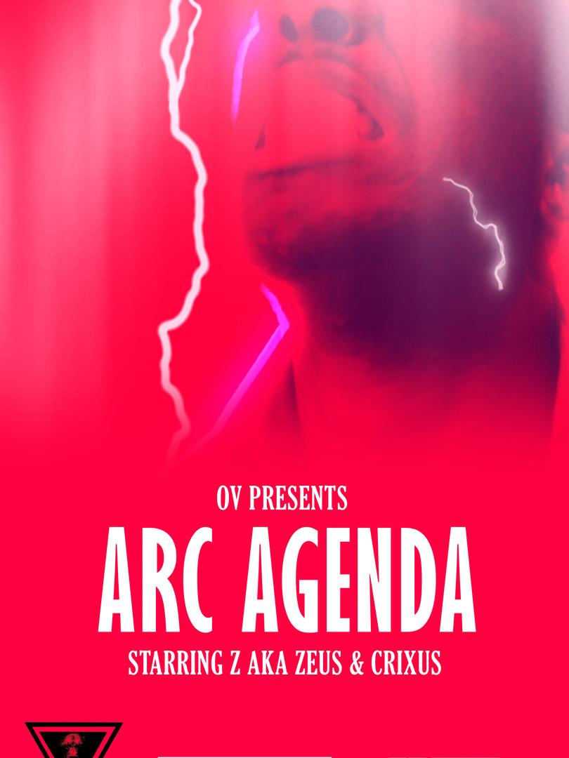 Arc Agenda.jpg
