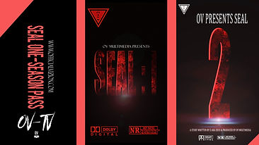 SEAL ONE SEASON PASS - 30 SUMMER.jpg