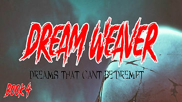 DREAM WEAVER COVER - 4.jpg