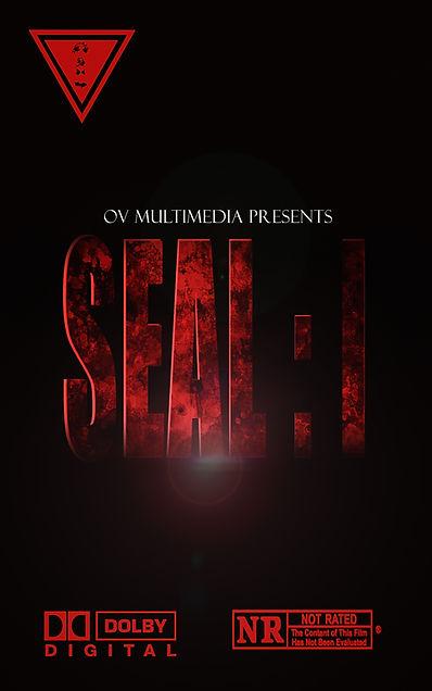 Seal One.jpg