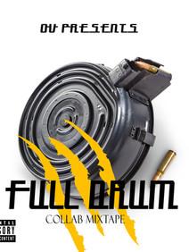 Full Drum Mixtape Cover.jpg