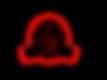 Gas Logo.png