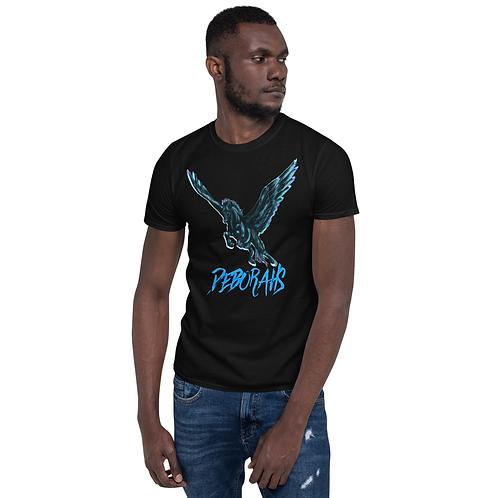Deborah 9# Collection T-Shirt (Pegasus)