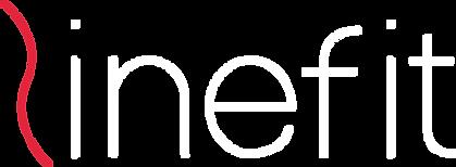 logo-linefitonly-blanc.png