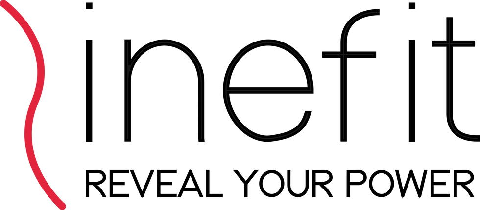 logo-linefit2-bold.png
