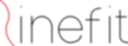 logo-linefitonly-noir.png