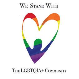 LGBTQ LOGO.jpg