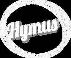 Blanc_Logo .Hymus.png