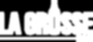 logo_lagrosse_blanc.png