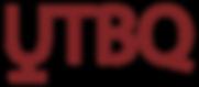 logo_UTBQ.png