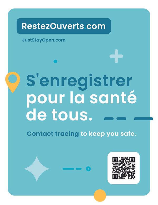 RestezOuverts_Affiche-letter-V1.jpg
