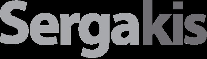 logo%20Sergakis%20(site%20internet)_edit